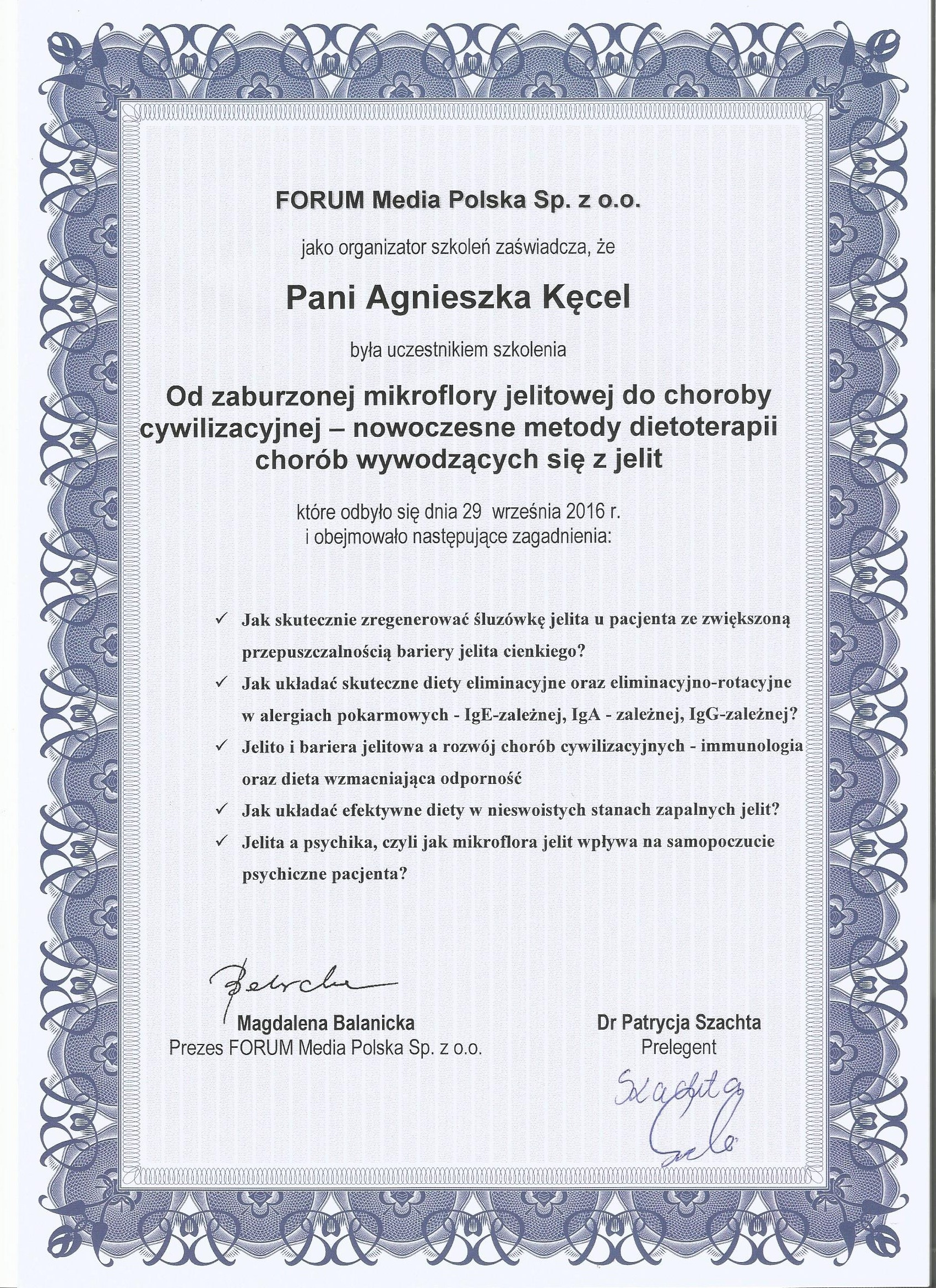 Mikroflora jelitowa0002