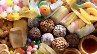 Jedzenie, które odbiera zdrowie