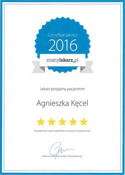 Certyfikat_jakości-_Znany_Lekarz