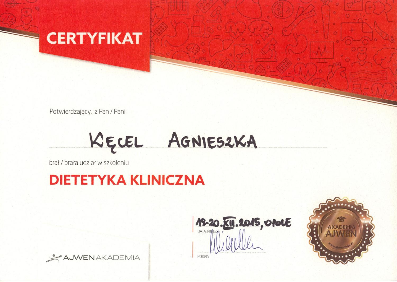 dietetyka kliniczna ajven_edited