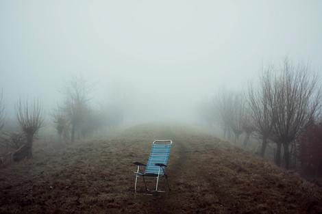 Charlotte_Surrealismus_2.jpg