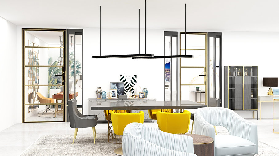Suite 700- Offices & Dining.jpg