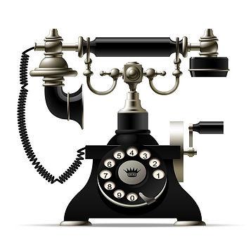 Discovery Call Phone.jpg