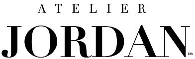 ATELIER JORDAN BRAND - Black Font Lrg.pn