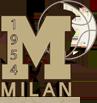 milan_logo72.png
