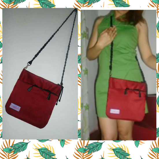 Be Charming With aStylish Bag