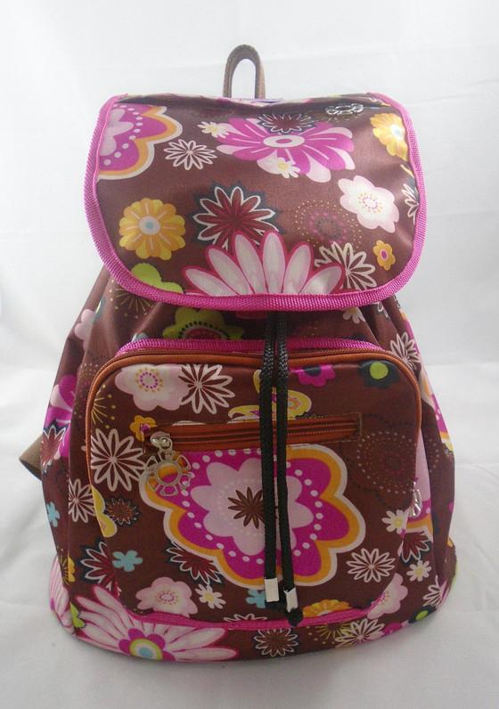 String Backpacks In-demand