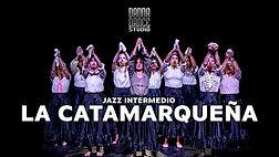 LA_CATAMARQUEÑA.jpg