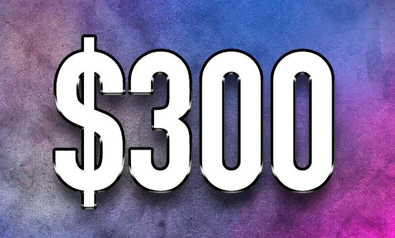 2 Clases sueltas de cualquier actividad (Valor real $800)