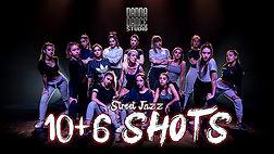 10+6 shots.jpg