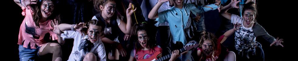 Hip Hop Kids - CREATURES01 baja.jpg