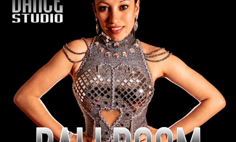 Ballroom / Sábado 11:00 hs