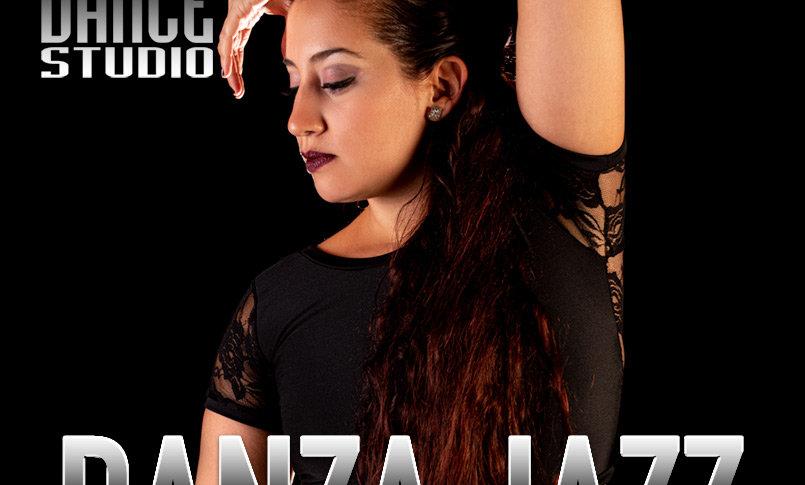 JAZZ intermedio con Ana (15+) / Lunes y 19:00 hs