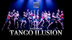 TANGO ILUSION.jpg