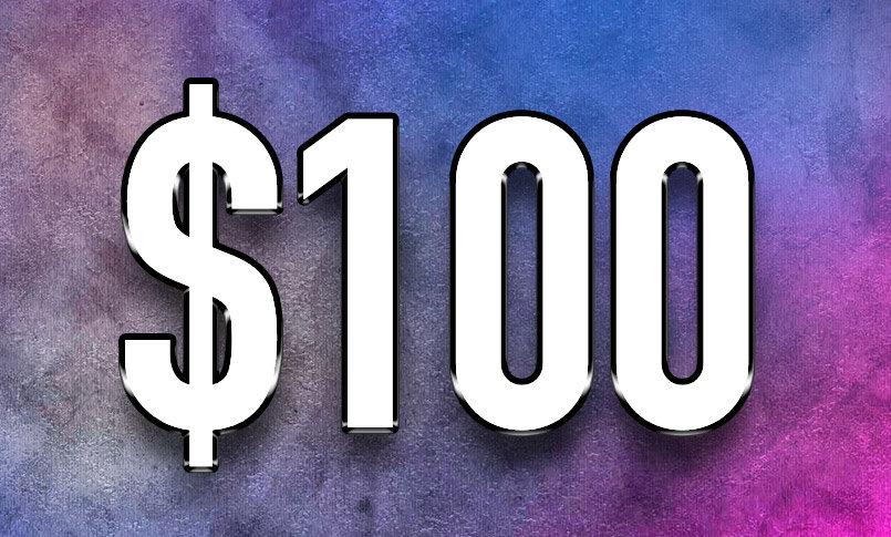 1 Clase suelta de cualquier actividad (Valor real $400)