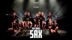 SAX.jpg