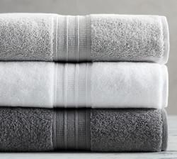Češljani pamuk - combed cotton