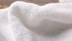 Hotelski ručnik