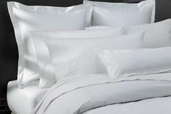 Komplet opreme za krevet
