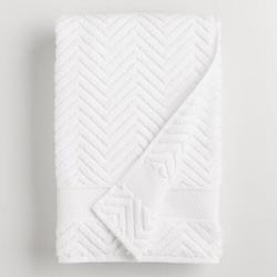 Matteo ručnik 600 gsm pamuk