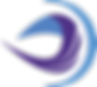 densa logo kapljica.png