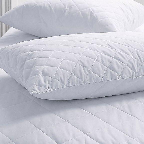 Štepani jastuk