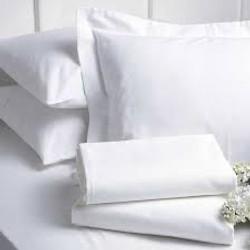 Komplet za opremanje kreveta