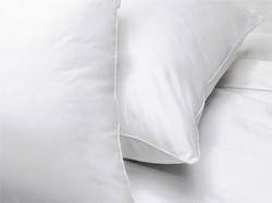 obični jastuci