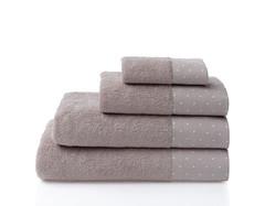 Pure pamučni ručnik