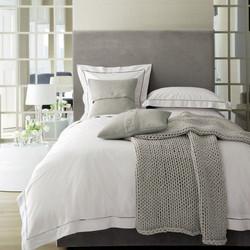 sve dimenzije jastuka