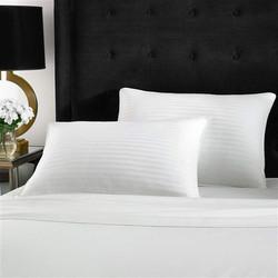tanji obični jastuci