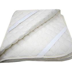 Zaštita za madrac, štep deka