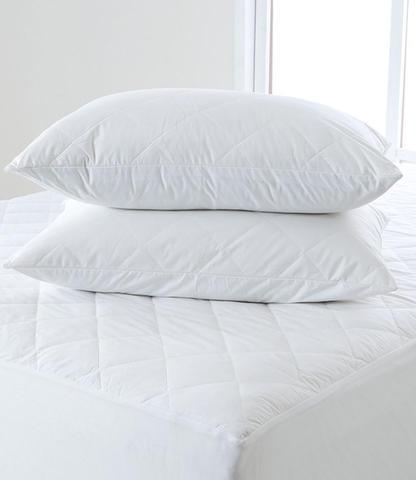 Navlaka i jastuci