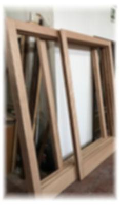 scorrevole in legno semilavorato per falegname o amante del legno