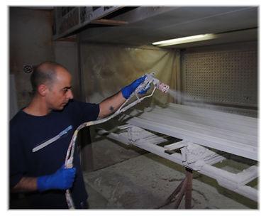 verniciatura infissi legno e finestre in legno vernice serramenti