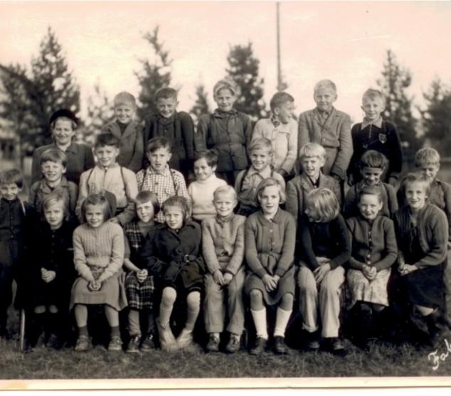 kardis-skola-1952-kardis.jpg