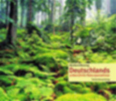 norbert-rosing-deutschlands-naturparadie