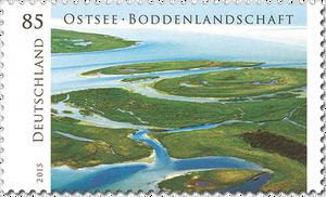 norbert-rosing-ostsee-boddenlandschaft-b