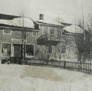kulttis-hus-med-affar-800x600.jpg