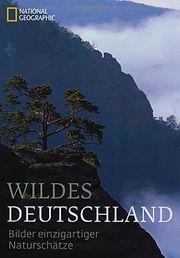 norbert-rosing-wildes-deutschland.jpg