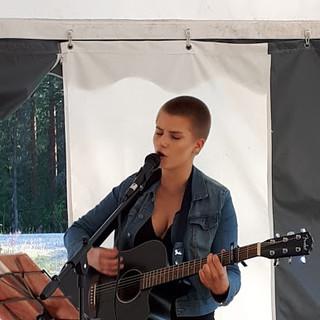 Klara-Pasma-sjöng-vackra-sånger.jpg