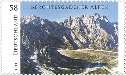 norbert-rosing-berchtesgardener-alpen-br