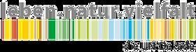 UN-Dekade_Logo.png