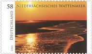norbert-rosing-niedersaechsisches-watten