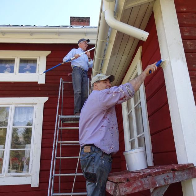 Gösta-K-och-Nisse-T.jpg