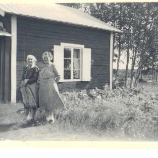 hanna-1956.jpg