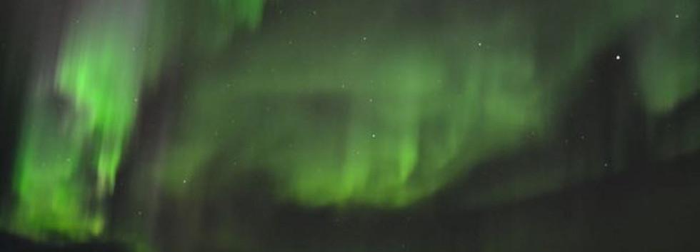 Aurora_21_klein.jpg