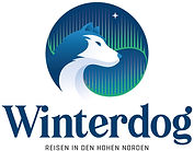 1_Winterdog_Logotype_Original_WEB.jpg
