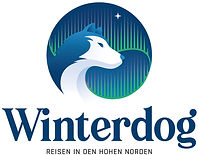 1_Winterdog_Logotype_Original_WEB.jpg
