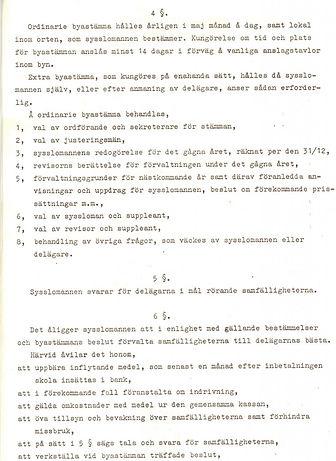 Reglemente-sid-2-747x1024.jpg